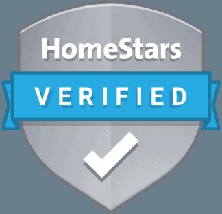Home-Stars-Verified-badge
