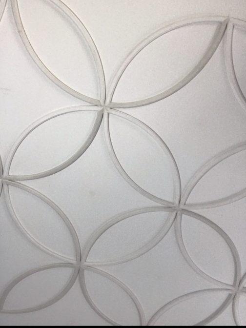 Waffle-Ceiling-10