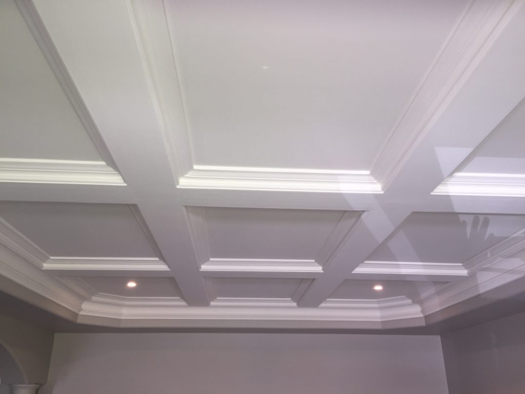 Waffle-Ceiling-11
