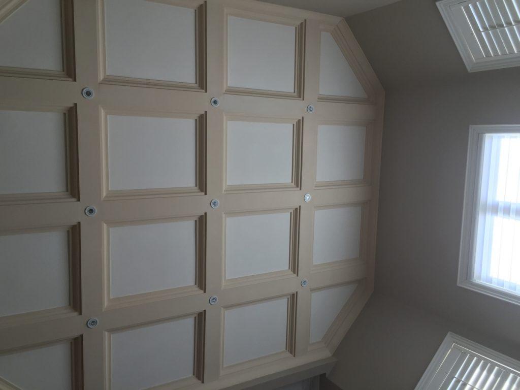 Waffle-Ceiling-12