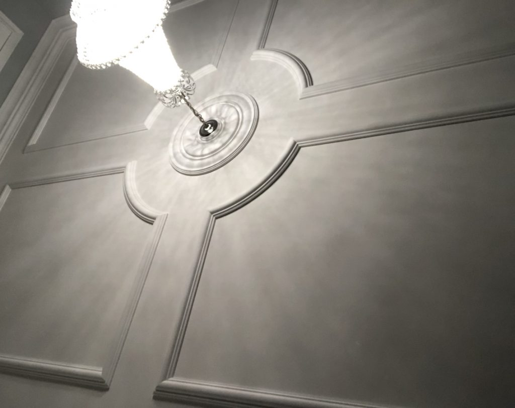 Waffle-Ceiling-13