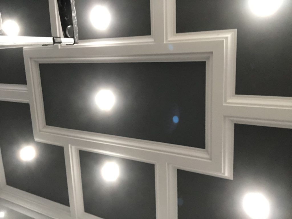 Waffle-Ceiling-14