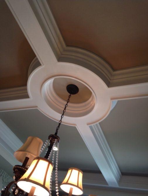 Waffle-Ceiling-7